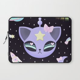Space Cutie Laptop Sleeve