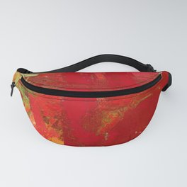 Tauromaquia Fanny Pack