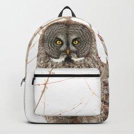Watching you Backpack