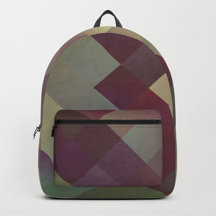 RAD XLXVI Backpack