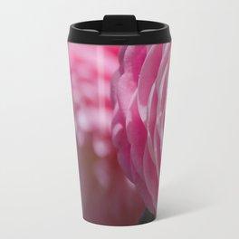 Camellia 2 Travel Mug