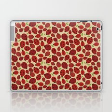 Ladybird Ladybird Laptop & iPad Skin