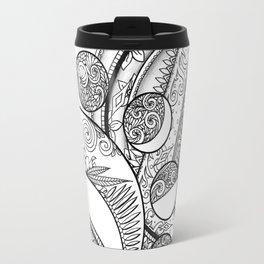 Mystic Moons Travel Mug