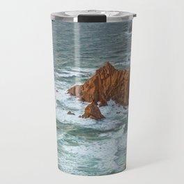 Roca Travel Mug