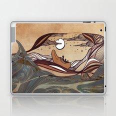Winkin' Blinkin' & Nod Laptop & iPad Skin