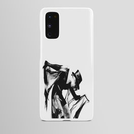 Stevie nicks Android Case
