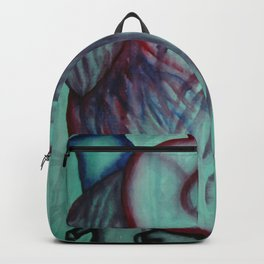 Heart Backpack