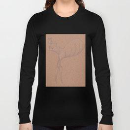 Specimen #77 Long Sleeve T-shirt
