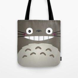 T0toro Tote Bag