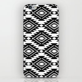 Out West iPhone Skin
