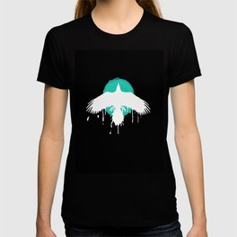 chloe price T-shirt
