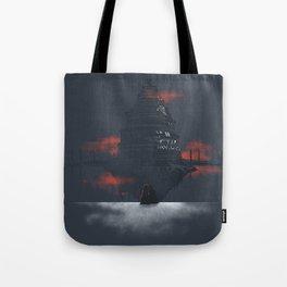 Sword art online place v2 Tote Bag