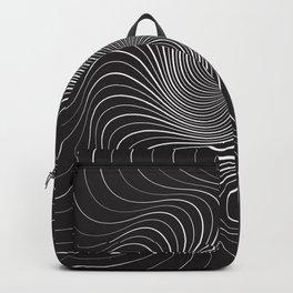 Hypno Backpack