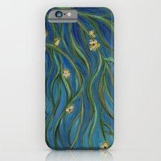 Shoestring Acacia iPhone 6s Slim Case