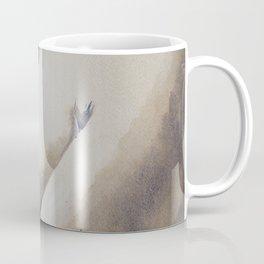 Marianna Coffee Mug