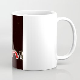 Concert Battle Coffee Mug