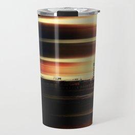 Blick  Travel Mug