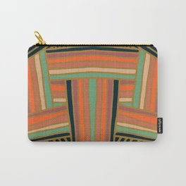 Surface Carry-All Pouch