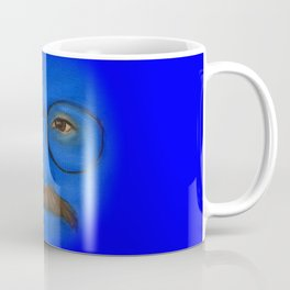 Arrested Development Tobias  Coffee Mug