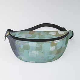 The Abyss, Grand Canyon National Park Fanny Pack