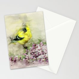 Looking For Love Stationery Cards