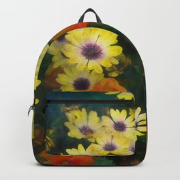 Colors 174 Backpack