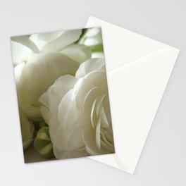 unterwegs_349 Stationery Cards