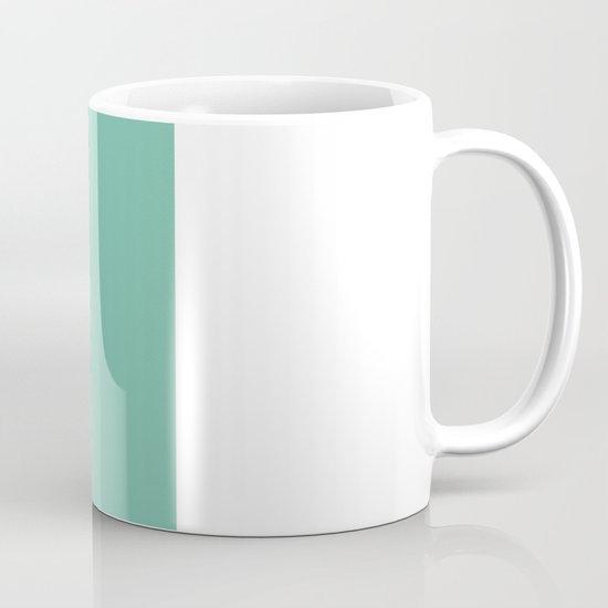 Aorta Tell You How Much I Love You Mug