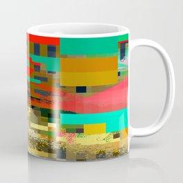 initiative 4c 1 Coffee Mug