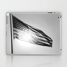 America Laptop & iPad Skin