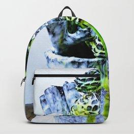 Glazed Over Backpack