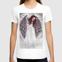 Follow Me Home T-shirt