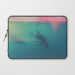 OCEVNS IV Laptop Sleeve