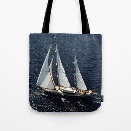 a90b9dd97d Fiberglass Tote Bags   Society6