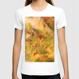 Aphids Infestation T-shirt