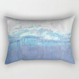 NOW Rectangular Pillow
