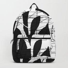 Ele Backpack