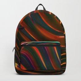 Vesna Wave Backpack