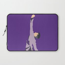 Jean-Jacques Leroy Minimalism Laptop Sleeve