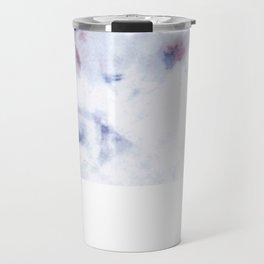 Print One Travel Mug