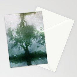 Guarantees Stationery Cards