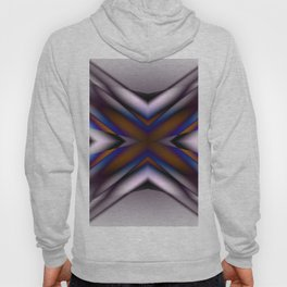 fine pattern for your homeproducts -500- Hoody
