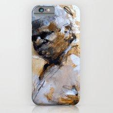 Sammy Slim Case iPhone 6s