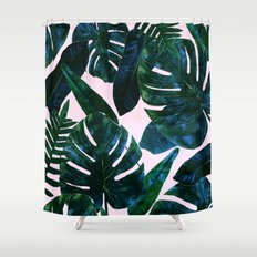 graphic-design shower curtains | society6