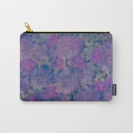 Ambrosia Painting Carry-All Pouch