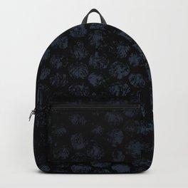 Cammo Dark Backpack