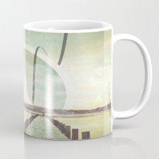 Southern Lights Mug