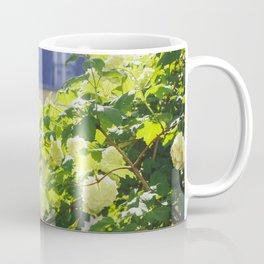 Promenade Plantée Coffee Mug