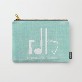 RDH Carry-All Pouch