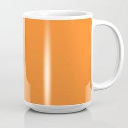 Turmeric FF842A Coffee Mug